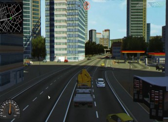 Towtruck.Simulator.2015.4.www.Download.ir