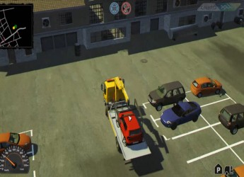Towtruck.Simulator.2015.5.www.Download.ir