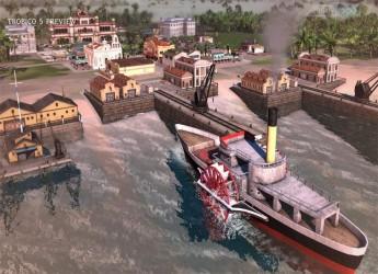 دانلود بازی Tropico 5 برای Xbox 360