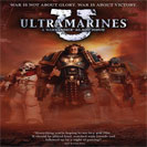 Ultramarines A Warhammer 40000 Movie