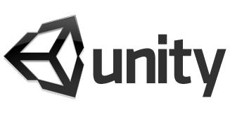 Unity.3D.logo.www.download.ir