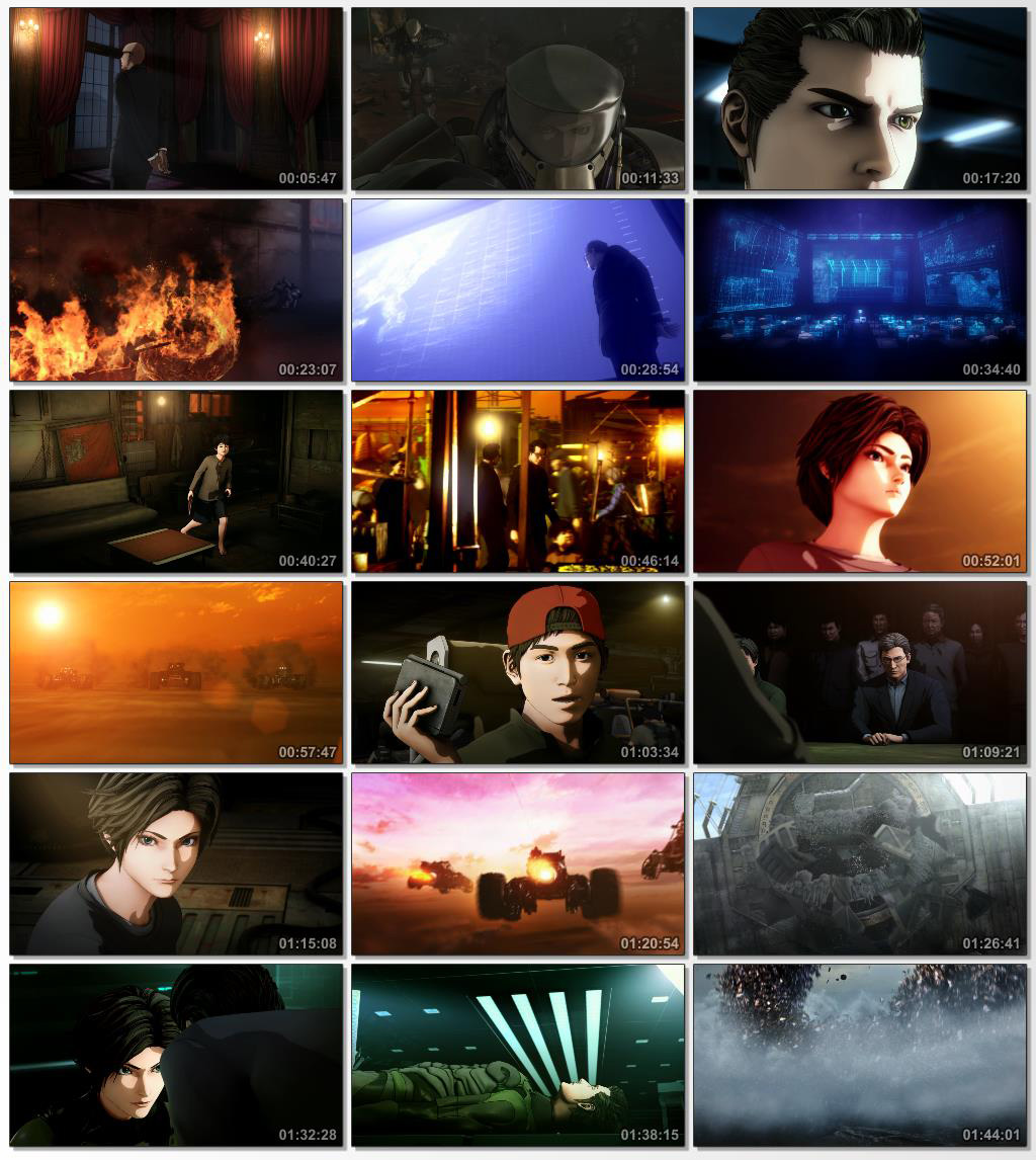 Vexille.2007.720p.BluRay.www.Download.ir.mkv_thumbs_[2014.11.08_13.34.22]