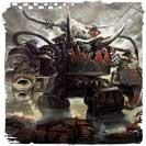 دانلود بازی کامپیوتر Warhammer 40000 Armageddon