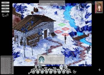 Winter.Voices.1.www.Download.ir