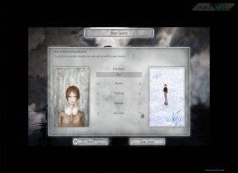 Winter.Voices.4.www.Download.ir
