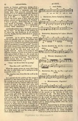 page24-2272px-A_Dictionary_of_Music_and_Musicians_vol_1.djvu