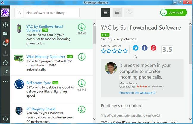 software.informer.Screenshot.2.www.Download.ir