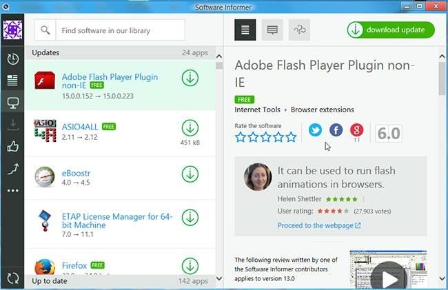 software.informer.Screenshot.3.www.Download.ir