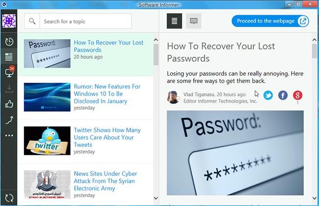 software.informer.Screenshot.4.www.Download.ir