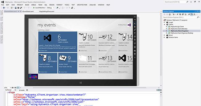 visual-studio-express-screenshot-02.www.Download.ir