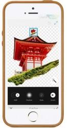 Adobe.Photoshop.Mix-2.www.Download.ir