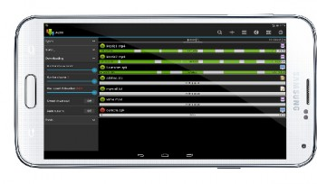 Advanced.Download.Manager.Pro.Android.3.www.Download.ir