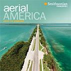 دانلود مستند سریالی Aerial America