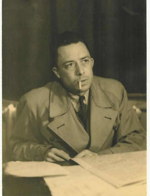 Albert_Camus2