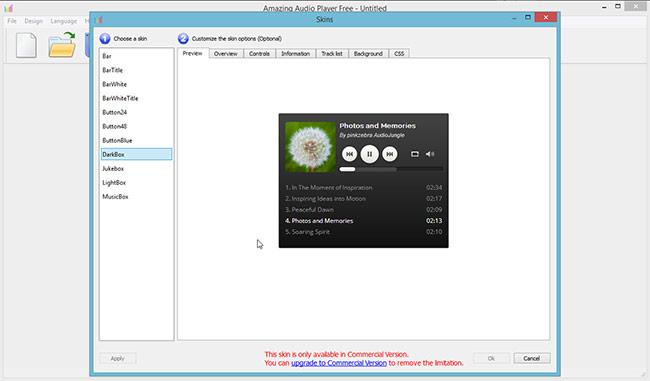 Amazing.Audio.Player.Enterprise.screenshot.4.www.Download