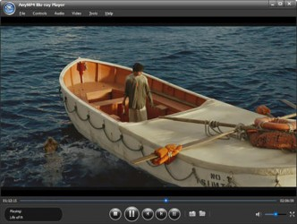 AnyMP4.Blu.ray.Player.6.0.80.Screen.Shot.1.www.Download.ir