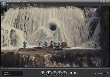 AnyMP4.Blu.ray.Player.6.0.80.Screen.Shot.2.www.Download.ir