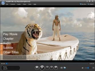 AnyMP4.Blu.ray.Player.6.0.80.Screen.Shot.3.www.Download.ir