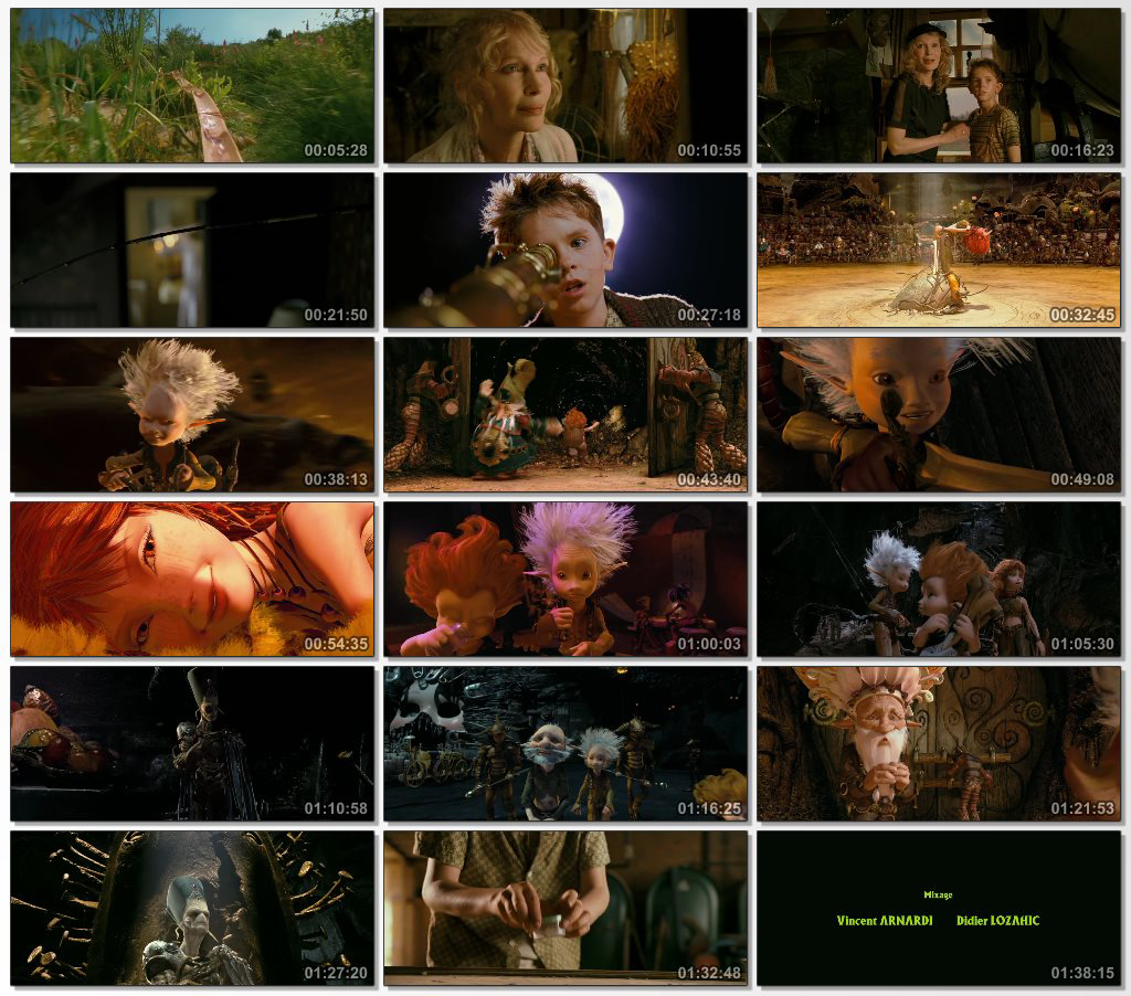 Arthur.The.Invisibles.720p.BDRip.www.download.ir.mp4_thumbs_[2014.12.05_17.18.07]