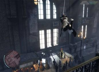 دانلود بازی کامپیوتر Assassin Creed Victory
