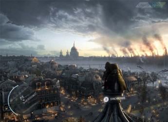 Assassin.Creed.Victory.PC.2.www.Download.ir