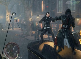 Assassin.Creed.Victory.PC.3.www.Download.ir