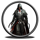 Assassin.Creed.Victory.www.Download.ir