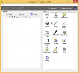 AudioGrail.7.3.3.193.Screen.Shot.2.www.Download.ir