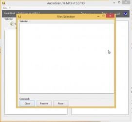 AudioGrail.7.3.3.193.Screen.Shot.3.www.Download.ir