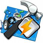 دانلود آخرین نسخه نرم افزار AudioGrail