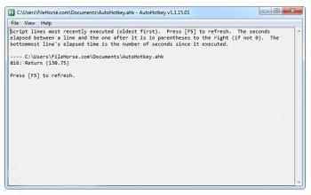 AutoHotkey.1.1.16.05.Screen.Shot.3.www.Download.ir