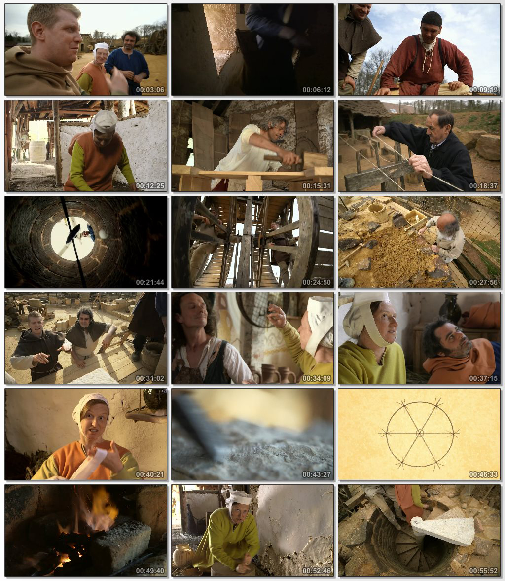 BBC.Secrets.of.the.Castle.with.Ruth.Peter.and.Tom.1of5.720p.HDTV.x264.AAC.MVGroup.mp4_thumbs_[2014.12.24_18.36.40]