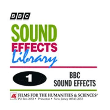 دانلود مجموعه کامل Complete Sound 2013 افکت های صوتی حرفه ای