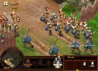 Battle.For.Troy-2.www.Download.ir