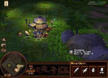 Battle.For.Troy-3.www.Download.ir