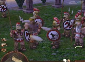 Battle.For.Troy-4.www.Download.ir