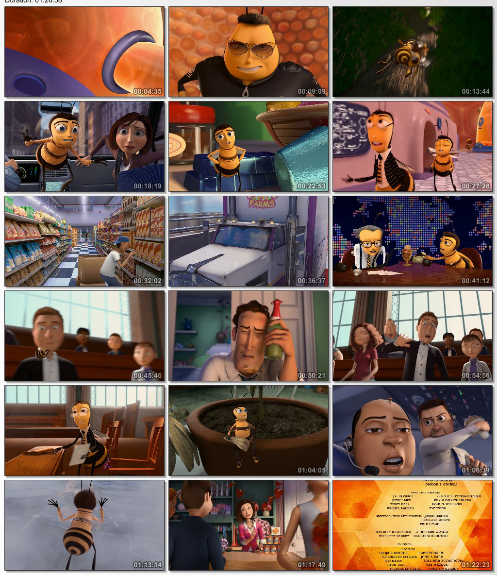 Bee.Movie.2007.1080p.BluRayRip.www.download.ir.mkv_thumbs_[2014.12.01_11.14.15]