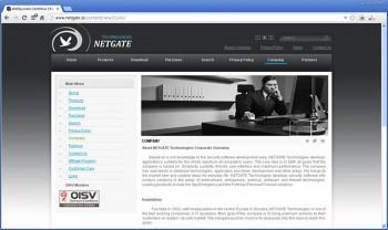 BlackHawk.Web.Browser.39.0.2132.2.Screen.Shot.4.www.Download.ir