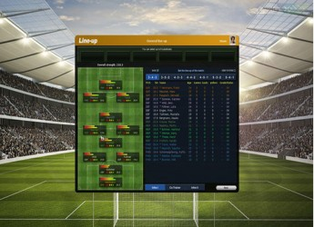 Club.Manager.2015-2.www.Download.ir