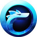 دانلود آخرین نسخه نرم افزار Comodo IceDragon