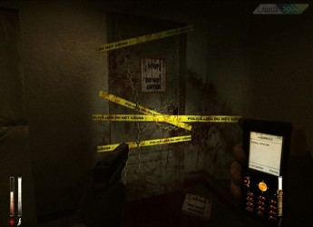 Cry.Of .Fear 1.www .Download.ir  345x250 دانلود بازی کامپیوتر Cry Of Fear