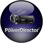 دانلود آخرین ورژن نرم افزار CyberLink PowerDirector همراه با کرک