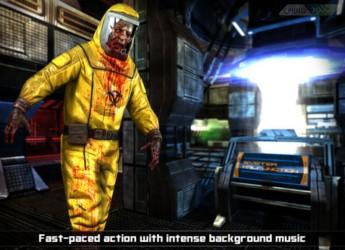 Dead.Effect-2.www.Download.ir