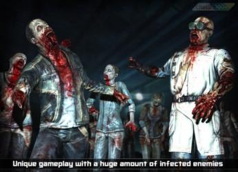 Dead.Effect-3.www.Download.ir