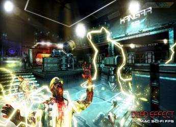 Dead.Effect-4.www.Download.ir