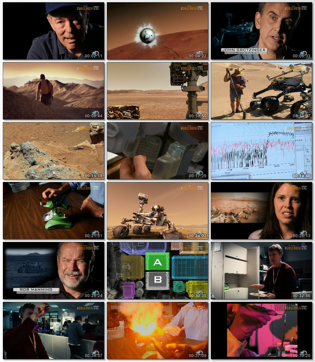Discovery.Channel.Red.Planet.Rover.720.www.download.ir.mkv_thumbs_[2014.12.24_14.14.58]