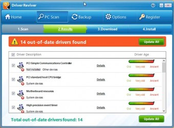 Driver.Reviver.Screen.Shot.2.www.Download.ir