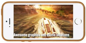 Driver.Speedboat.Paradise-3.www.Download.ir