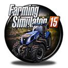 دانلود بازی کامپیوتر Farming Simulator 15