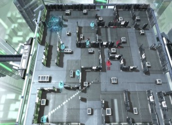 Frozen.Synapse.Prime.2.www.Download.ir